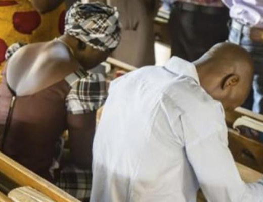 Despite Violence by Islamic Terror Group, Thousands in Nigeria Are Turning to Christ